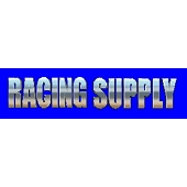 supply_logo1.jpg