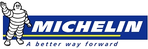 MICHELIN_NEW.tif